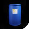 Enerjex 801 Electropolishing Electrolyte